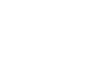 Logotipo de Iams