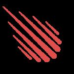 Logotipo del framwork meteor